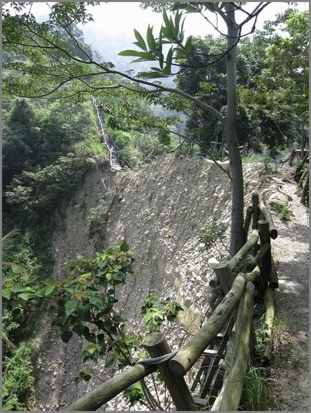 頭嵙山 17.jpg