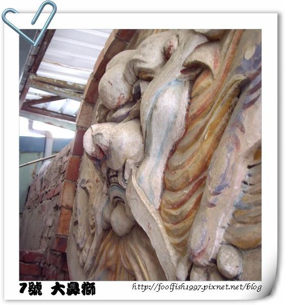 7號大鼻獅.jpg