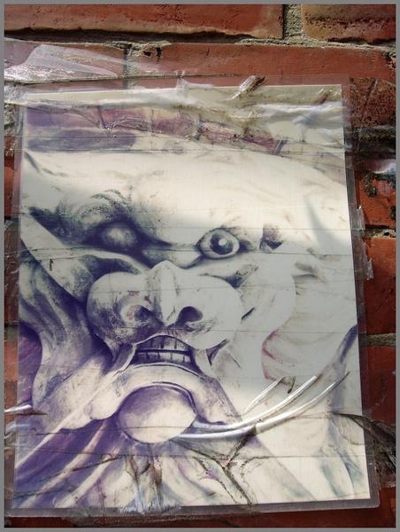 7號大鼻獅-3.jpg