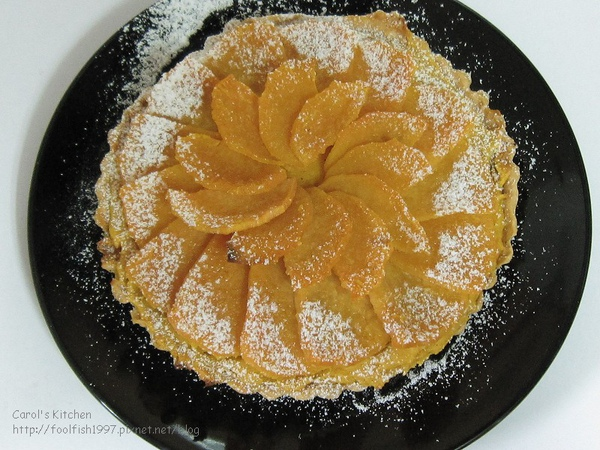 Sweet Potato tarts 02.jpg