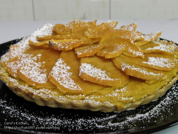 Sweet Potato tarts 03.jpg