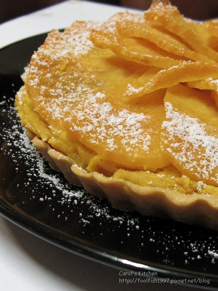 Sweet Potato tarts 05.jpg
