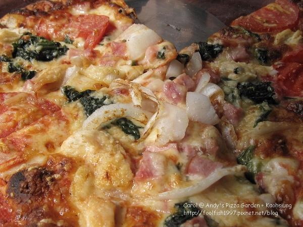 Andy's pizza garden 07.jpg