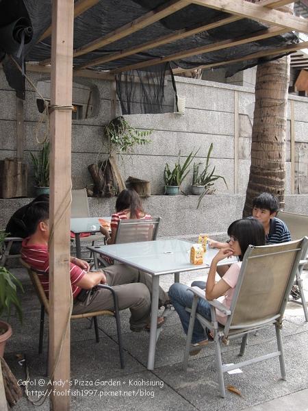Andy's pizza garden 09.jpg