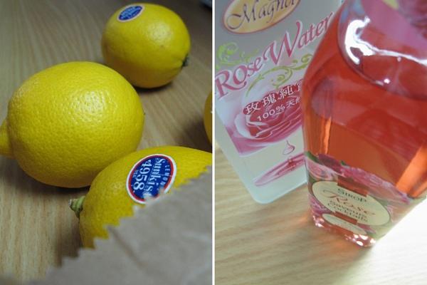 Rose Panna Cotta and Raspberry Jelly 07.jpg