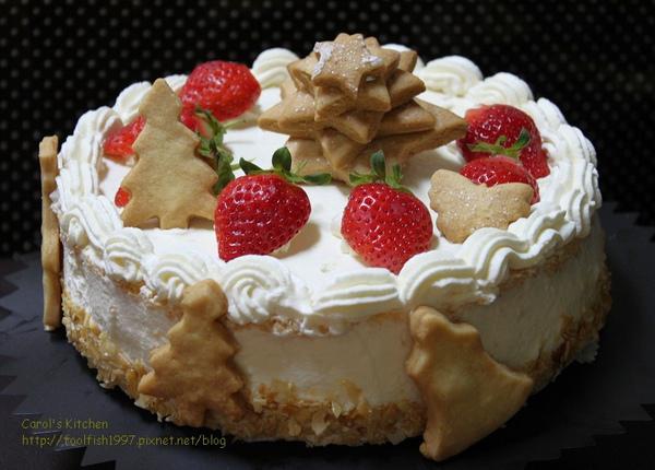 草莓奶油蛋糕 01.jpg