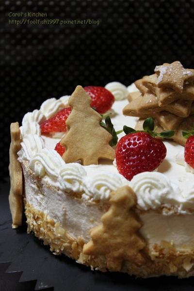 草莓奶油蛋糕 02.jpg