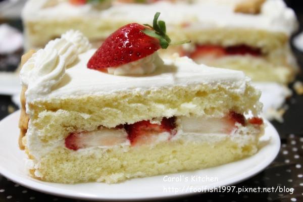 草莓奶油蛋糕 03.JPG