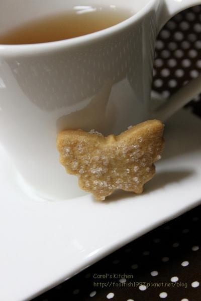 奶油酥餅 03.jpg