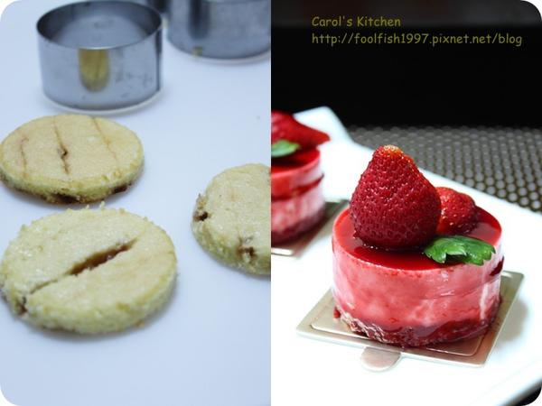 草莓慕斯蛋糕 02.JPG