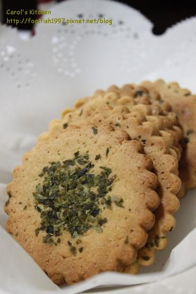 海苔煎餅 02.jpg