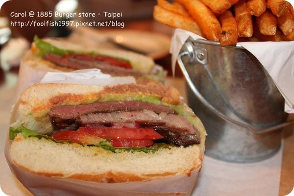 1885 Burger Sotre 03.JPG