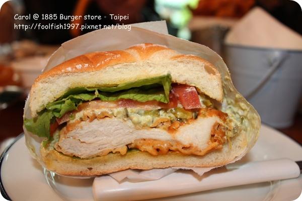 1885 Burger Sotre 04.JPG