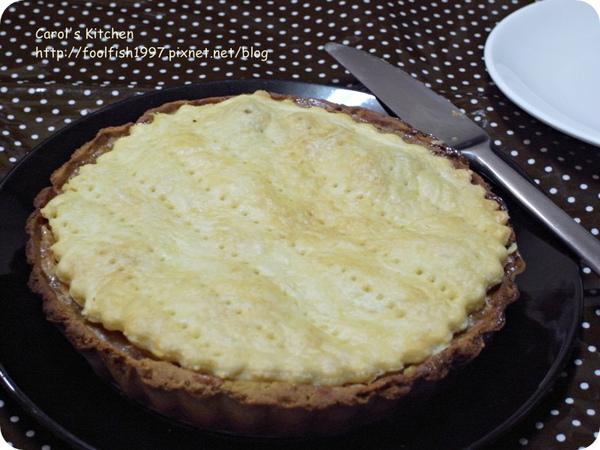 Apple pie 03.JPG