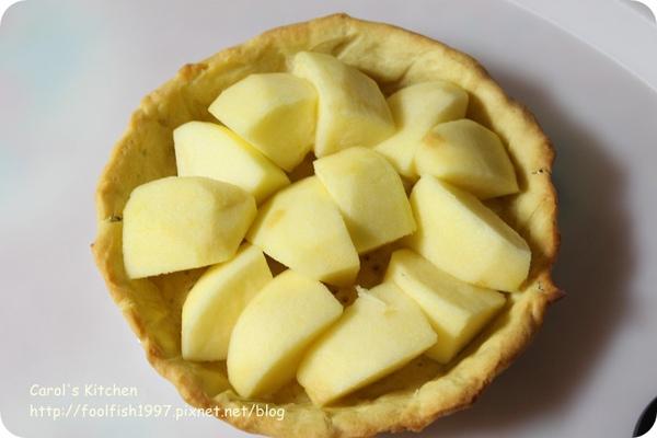 Apple pie 07.JPG