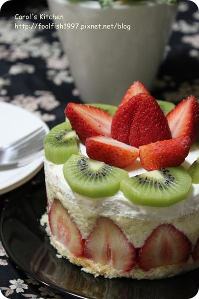 草莓芙蓮蛋糕 03.JPG