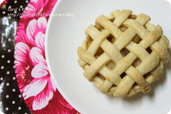 肉桂蘋果派(濕潤版) 02.JPG