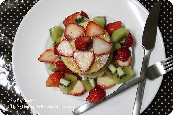 踏雪尋莓 06.JPG
