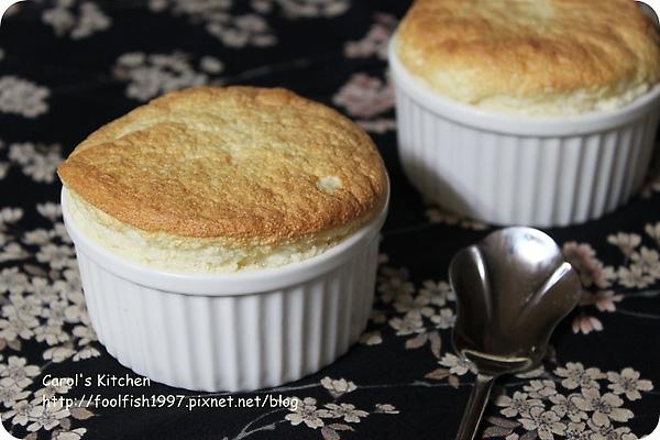 Vanilla Souffle 02.JPG