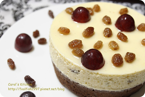 Golden Pearl Brownie 03.JPG