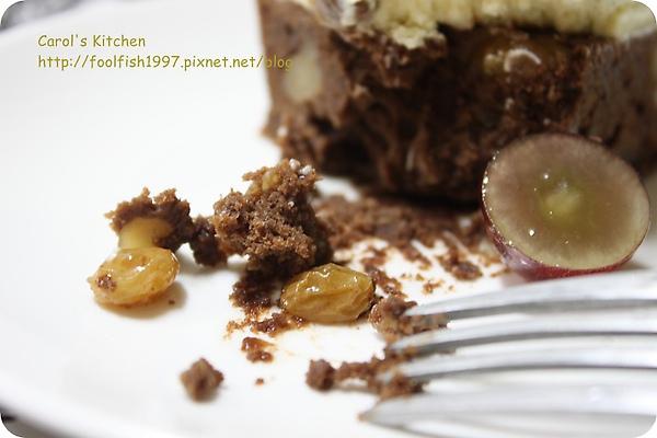 Golden Pearl Brownie 04.JPG
