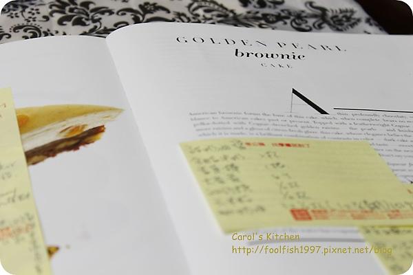Golden Pearl Brownie 06.JPG