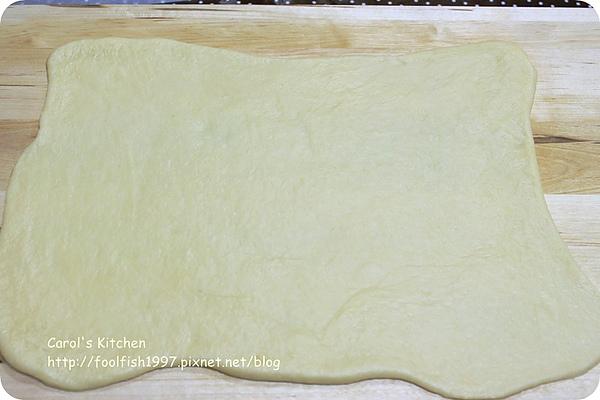 牛角麵包 02.JPG