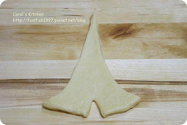 牛角麵包 04.JPG