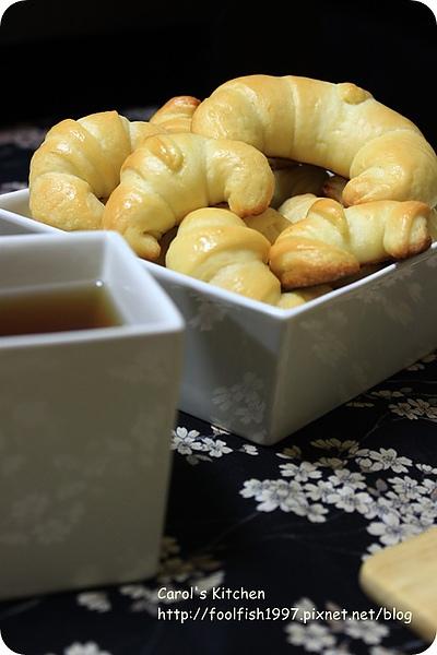 牛角麵包 09.JPG