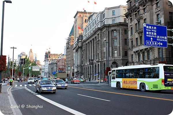 Blog 2010上海-外灘 05.JPG