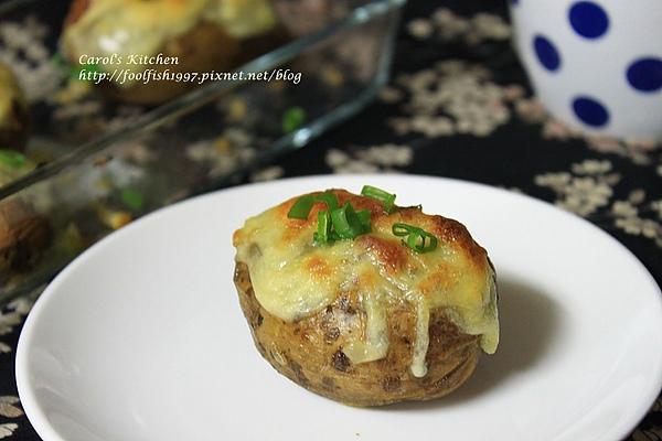夾克馬鈴薯 07.JPG