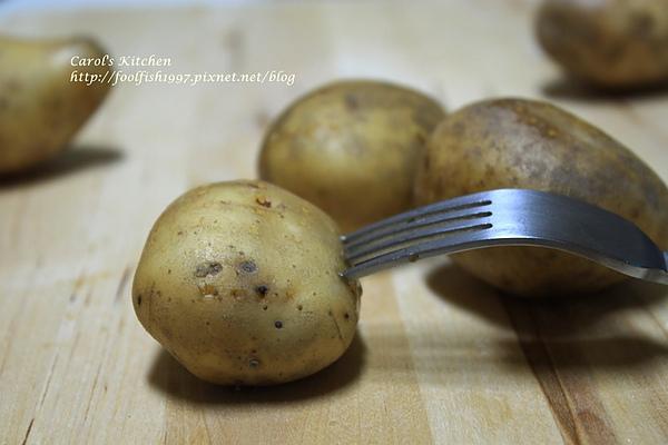 夾克馬鈴薯 04.JPG