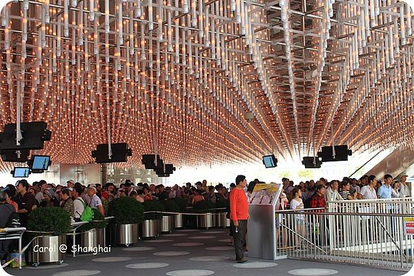 Blog 2010上海世博城市館 07.JPG