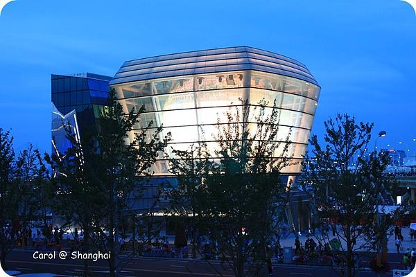 Blog 2010上海世博國家館 12.JPG