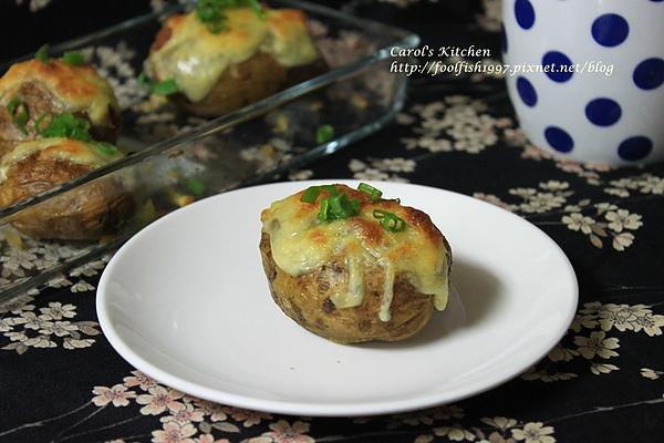 夾克馬鈴薯 01.JPG