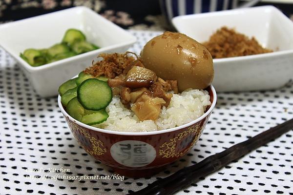台南米糕 06.JPG