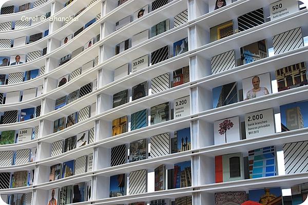Blog 2010上海世博城市館 11.JPG