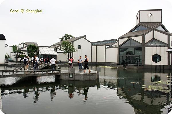 蘇州博物館 03.JPG