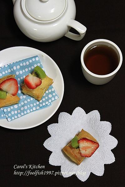 草莓派 08.JPG