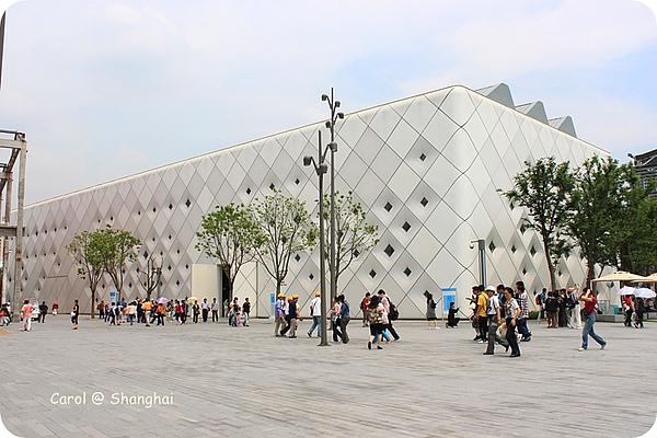Blog 2010上海世博城市館 10.JPG