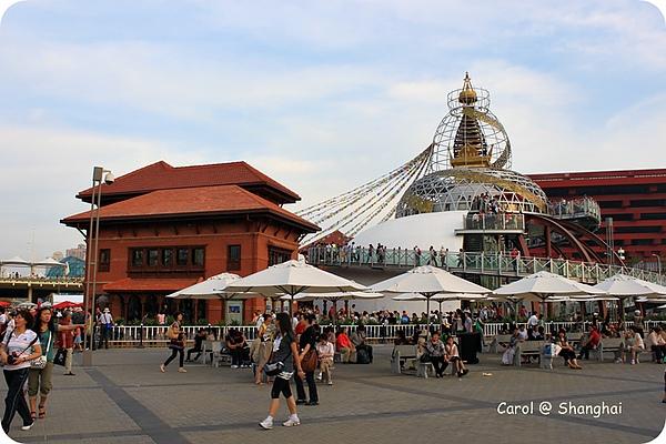 Blog 2010上海世博國家館 10.JPG