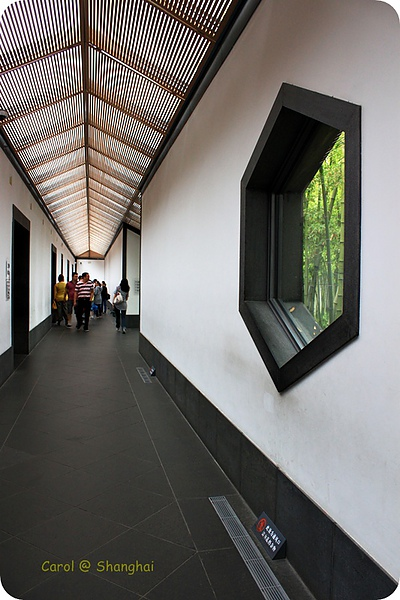 蘇州博物館 11.JPG