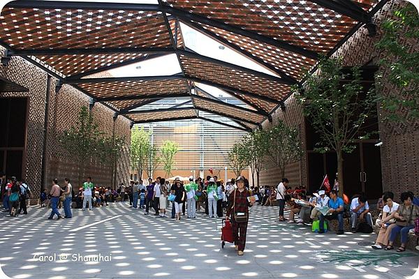 Blog 2010上海世博城市館 14.JPG