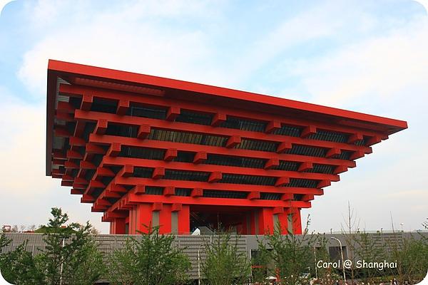 Blog 2010上海世博國家館 14.JPG