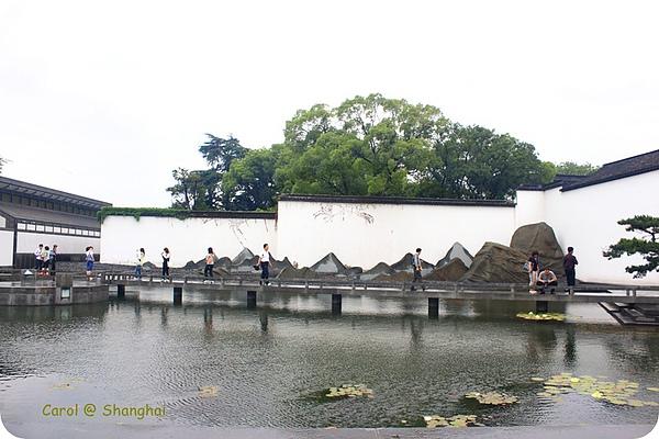 蘇州博物館 02.JPG