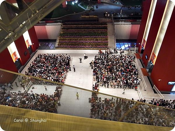 Blog 2010上海世博國家館 19.JPG