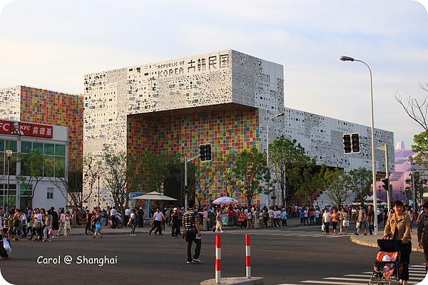 Blog 2010上海世博國家館 07.JPG
