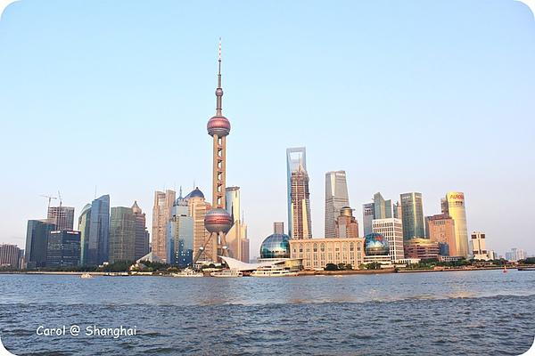 Blog 2010上海-外灘 03.JPG