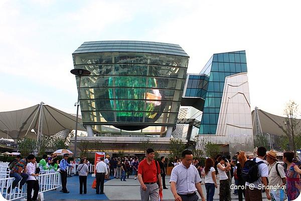 Blog 2010上海世博國家館 11.JPG