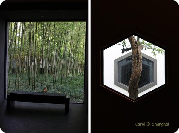 蘇州博物館 10.jpg